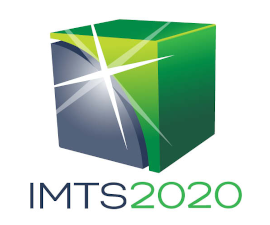 IMTS International Manufacturing Technology Show 2020